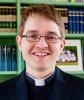 Rev'd Dr Mark Smith